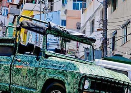 jeep-tour-favela