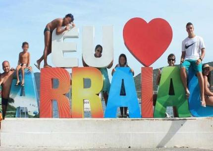arraial-do-cabo-3