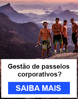 sidebanner-tour-rio-corporate