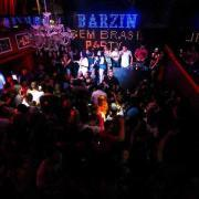 barzin-rio-live-party