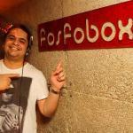 local-beatz-fosfobox